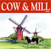 view Cow & Mill